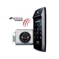 Jual Kunci Samsung SHS-2320