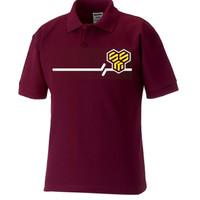 Atasan/Kaos/Baju/Polo Shirt/Macross Frontier SMS Civilian Military Pro