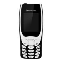 harga Brandcode B8250 Dual Sim - Hitam Tokopedia.com