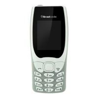 harga Brandcode B8250 Dual Sim - Grey Tokopedia.com