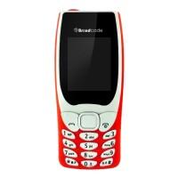 harga Brandcode B8250 Dual Sim - Merah Tokopedia.com