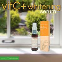 SERUM VITAMIN C (BPOM)