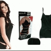 Germa Shape up - Camisol Ketat