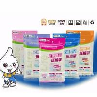 Medium size Wenbo Vacuum storage bag 60x80 cm