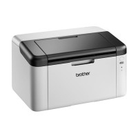 Printer Brother HL-1201 Monochrome Original Hitam Putih HL1201 HL 1201