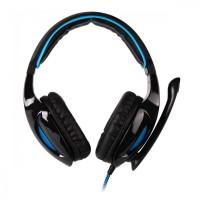 Headset Gaming Sades SA902