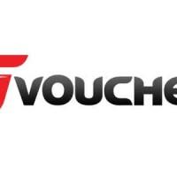 Voucher Gemscool 300.000 / 30.000 G-Cash