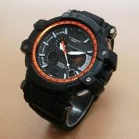 Jual jam tangan pria cowo murah terbaru digital casio g shock rolex lasebo. Murah