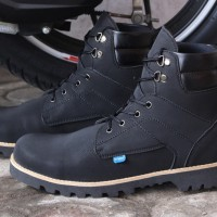 Ternyata Segini Harga Sepatu Safety Reebok Terbaru - INFO HARGA d001115e1e