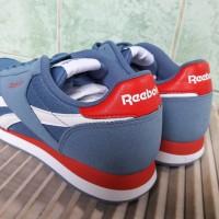Reebok Royal Jogger 2 Sea Classic