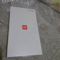 Handphone HP Xiaomi Mi Max 2 / Mimax2 Ram 4gb memory 64gb Gold