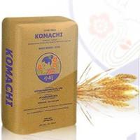 Tepung Komachi Tepung Jepang untuk roti, donat repack 1kg