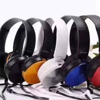 Jual Headset Sony Bass - Harga Terbaru 2019   Tokopedia