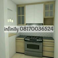 Jasa Desain Interior / Jasa Desain Rumah