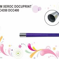 OPC Drum Xerox Docuprint C4350 DCC400