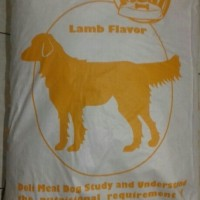 Canine Selection Dog Food 20 kg