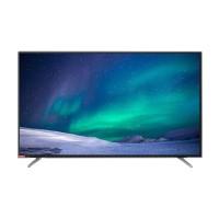 Changhong 40E6000 LED TV - Black [40 Inch/ Full HD/ USB Movie]