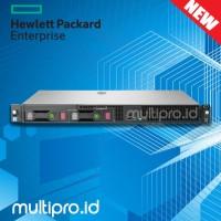 Server HPE ProLiant DL20 Gen9 / Server HP Proliant