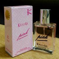 Parfum Original Perfume | GUESS PINK Women Woman | Genie - Krasava