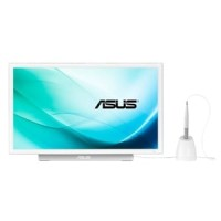 """Monitor ASUS LED 19.5"""" PT201Q Touch Screen"""