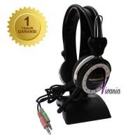 Keenion Headset KOS 688 Original
