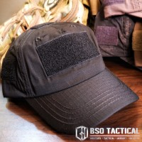 Molay Alpha Tactical Cap Airsoft Military Outdoor Hat Best Quality Ori