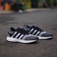 Promo Adidas climacool for man sepatu kets sepatu olahraga sepatu gym