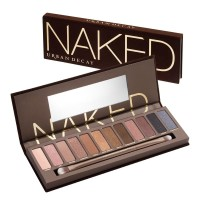 Urban Decay Naked1 Palette