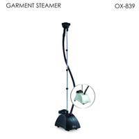 Oxone Garment Steamer Setrika Strika Seterika oxon OX-839 - WHITE