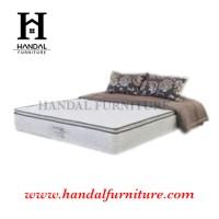 Comforta Hanya Kasur Spring bed Super Fit Silver 120x200