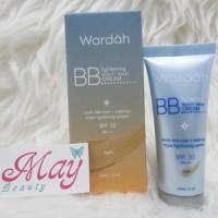 Harga Wardah Bb Cream Travelbon.com