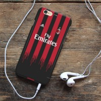milan kit case vivo v3 v5 v7 sony m4 z3 z4 z5 iphone 6 7 8 samsung dll