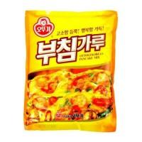Ottogi Korean Pancake Savoury Mix Haemul Pajeon Tepung Panekuk Korea
