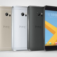 HTC One M10 32GB RAM 4GB Snapdragon 820 Berkualitas