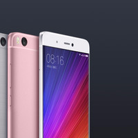 XIAOMI Mi 5S 128GB RAM 4GB - NEW - 100% ORI Limited