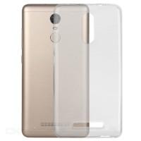 Harga Xiaomi Mi Note Pro Travelbon.com