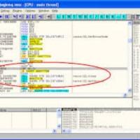 Software Hacker / Aplikasi Memodifikasi atau melihat Co Limited