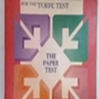 Buku English Longman Complete Course for the TOEFL Test