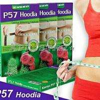 P57 HOODIA-SLIMMING CAPSULE