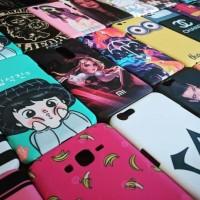 Best Casing HP Samsung Custom Case Oppo Lenovo Xiaomi Vivo Asus Fullp