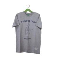 T-shirt Sch SCBD IGWT SS- Kaos Sch-Jacket-Ouval Research