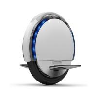 Ninebot One A1 Self Balanced One Wheel Ride On - Putih