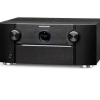 Paket Marantz SR5012 plus Infinity Primus P252 Speaker