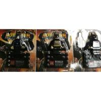 Jual lego superhero model batman brick super hero murah main Diskon Murah