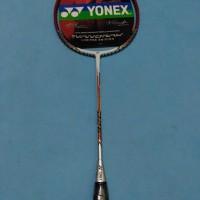 Jual Raket YONEX original murah Murah
