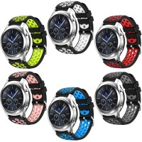 LOLLYPOP Strap Nike Sports Band for Samsung Galaxy Gear S3