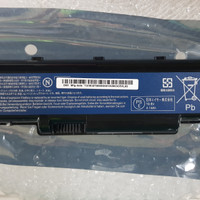 Batre / Baterai / Battery ACER ASPIRE 4736 4740 4920 4930 4935 4937