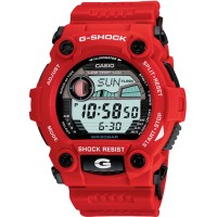 G-Shock G7900A-4 Original Garansi Resmi Casio Indonesia – Gshock