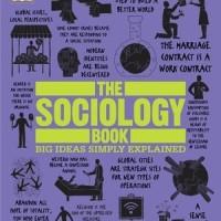 Harga the sociology book big ideas simply explained by dk ebook via | antitipu.com