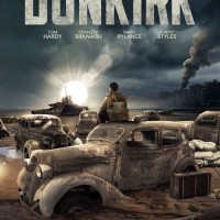 Film Barat Dunkirk (2017) Subtitle Indonesia
